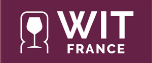 Wit France v2.fw
